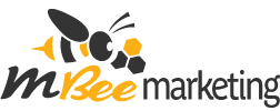 M Bee Marketing
